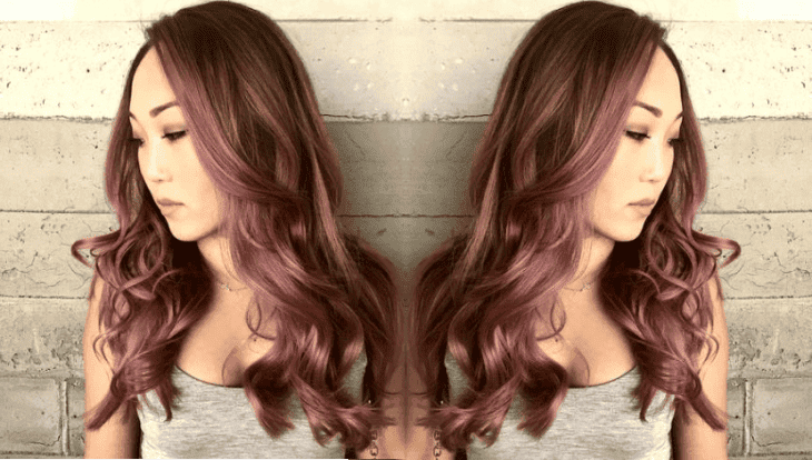 3-light-brown-hair-with-lavender-highlightsppppppoop-730x414