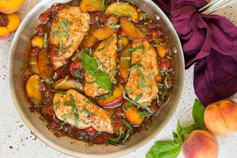 balsamic-peach-chicken-skillet6-srgb