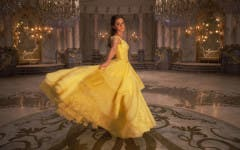 disney-beauty-and-the-beast-movie-march-2017-emma-watson-is-belle