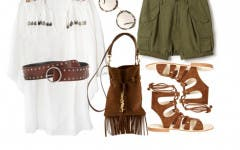 outfit3-copy