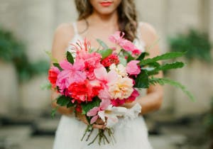floridian-bouquet-best-photography-freshly-picked